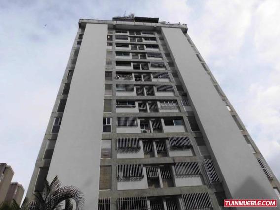 Apartamentos En Venta Mls #15-9249