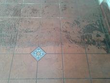 Limpieza De Cerámica, Flexit, Baldosas Y Piedra Servicleaner