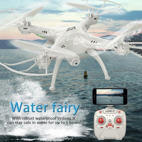 Drone, L15 Cr Lidirc Wi-fi Fpv 2.4 Ghz 4ch 6eixos Giroscopio