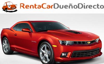 Alquiler De Autos Desde $ 400 Rent A Car