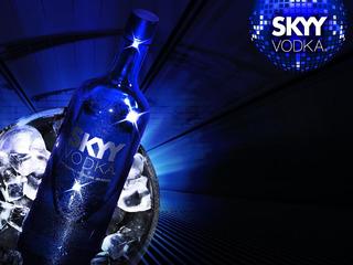 Vodka Skyy Por Mayor Tucumán Ventuc