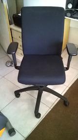 Cadeira De Escritório Alberflex