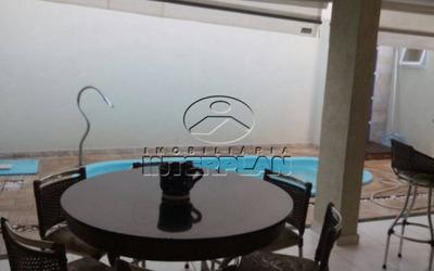 Ca13368 ,casa Condominio ,são José Do Rio Preto - Sp,bairro:cond. Belvedere