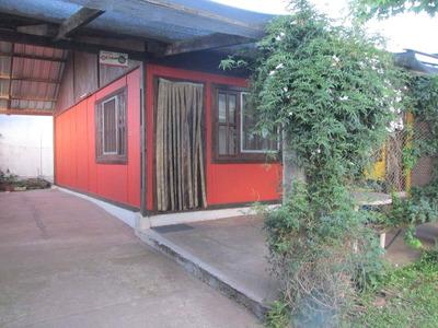 Casas En Alquiler - Celia Pellenc 427