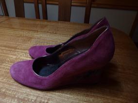 Zapatos Importados Sam & Libby