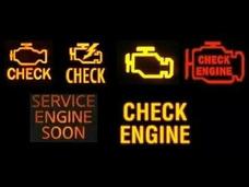 Diagnostico Automotriz/escaneo/check Engine/abs/kms/airbag