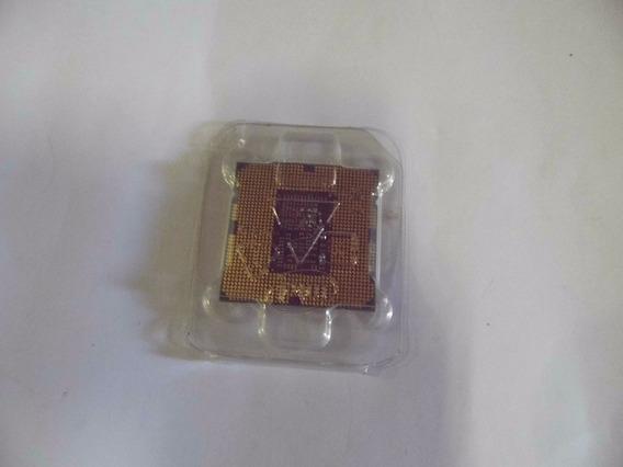 Processador Intel Core I3-550 3.20ghz Socket 1156 Desktop