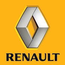 Imagen 1 de 5 de Bielas Renault K4m 1.6 Motor Renault Originales