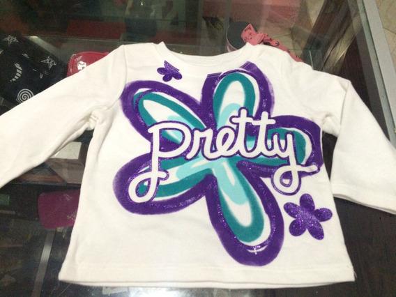 Suéter Para Niñas Aprovéchalos A Un Gran Precio