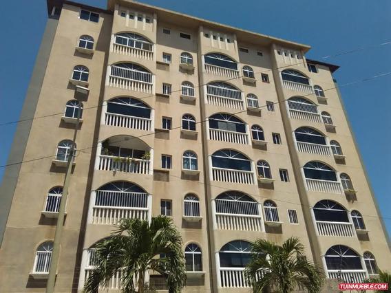Apartamentos En Venta Playa Grande, Puerto Viejo 16-13847