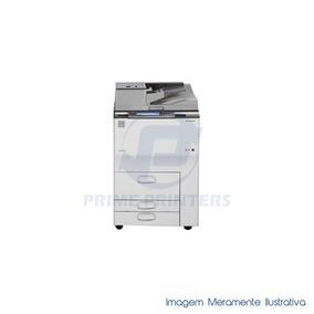 Ricoh Mp6002 Mono Multifuncional Mp 6002