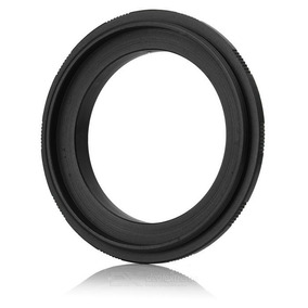 137138 55mm Macro Reverse Adapter Ring For Nik Sob Encomenda