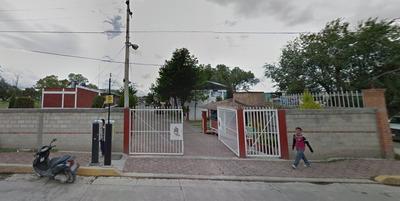 Casa En Conjunto Arboleda