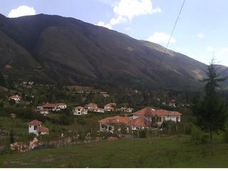 Viva En La Bella Villa De Leyva Oportunidad Lotes