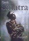 Sinatra Frank - Forever Dvd E Original Nuevo!!!
