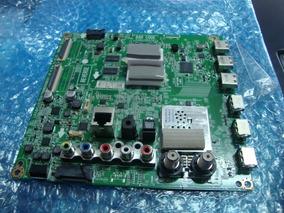Placa Principal Lg 42lf6500 Eax66202604(1.0)