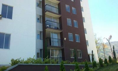 Apartamento En Bello Torres Del Angel Nuevo Estrenar 55m2