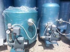 Reparación Bombas Agua, Hidroneumatico A Domicilio4160566074