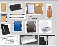 Material Pop A Publicitario Impresiones Tampo/laser