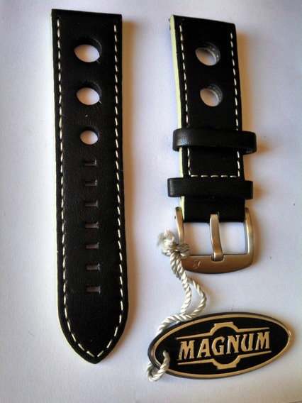 Pulseira Magnum Ma31604g