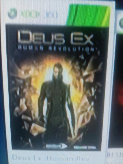 6 Jogos Xbox 360 Midia Digital