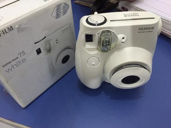 Fujifilm Foto Isntantanea