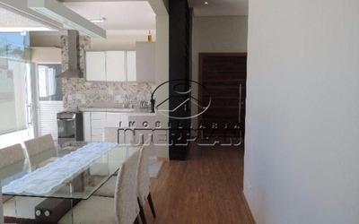 Casa Condominio, São José Do Rio Preto - Sp, Bairro: Cond. Ideal Life