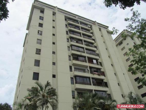 Apartamentos En Venta Mls #16-9302
