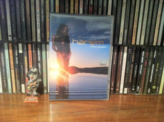 The Sarah Brightman Special Haren Dvd Europeo 2003