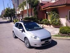 Fiat Punto Hlx 1.8 High Tech Full- Full , Tomo Auto