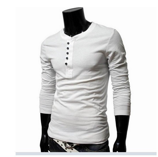 Camisa Masculina Luxo 2019