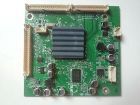 Placa Inverter Philco Ph58e38dsg Led 5800-h58e38-m000
