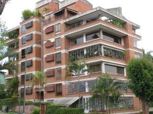 Apartamentos En Venta Inmueblemiranda La Boyera