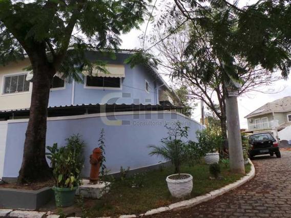 Casa - Ref: Cj61386