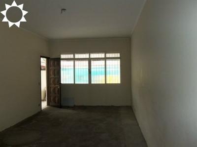 Casa Residencial Em Osasco - Sp, Jardim Guadalupe - Ca08412