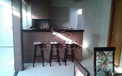 Ref.: Ca14068, Casa Residencial, Bady Bassitt - Sp, Jardim Das Palmeiras