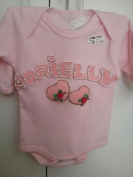 #chinelos Customizados,sapatinhos De Bebê Tiaras E Outros