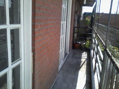 Villa Bosch-apto Credito-3 Ambientes Interno