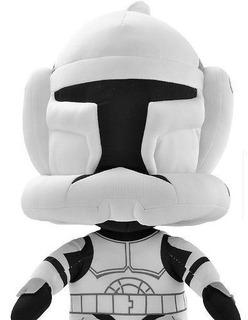 Trooper Star Wars Los Mejores!!!
