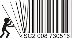 Servicio De Impresion De Etiquetas Termicas