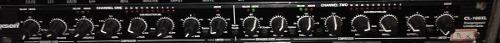 Arremate Comprensor De Voz Gate Lexsen Cl166 Xl Ac Merc Pg