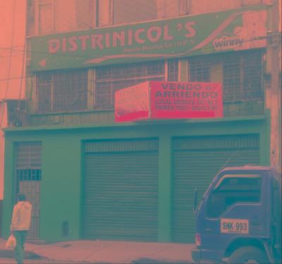Bodega, Local Comercial, Rentando, Plaza España