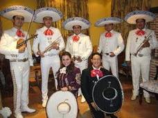 Mariachi De Maracay Show Juarez Edo Aragua Telf:04145887908