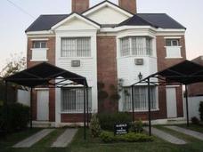 Duplex En Alquiler Para Turistas Colon, Entre Rios