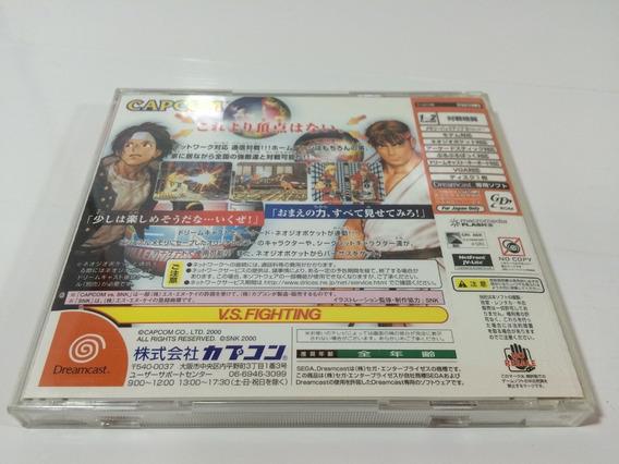 Patch Para Troca De Regiao Dreamcast