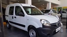 Renault Kangoo Mixta 5 Asientos - Jose