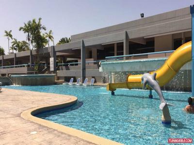 Acción De Club En Venta En Carenero Yach Club Higuerote