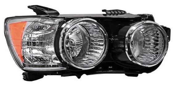 Unidad Chevrolet Sonic 2012 2013 2014 Ltz C/aros Crms Der