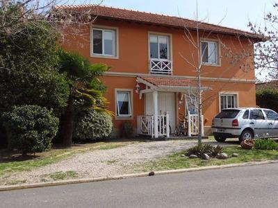 Dueño B.p. Acacias Blancas 180000+cuotas Financiacion Propia