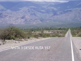 Cv-ca-tu-0514-h Venta Campo En Quilmes Valles Calchaquies